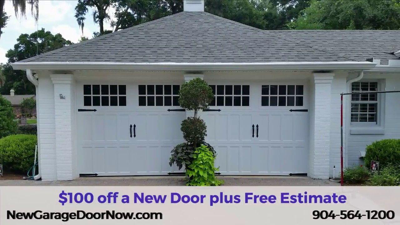 Pin By John Jacobs On Newgaragedoorpros Com Garage Doors Overhead Door Best Garage Doors