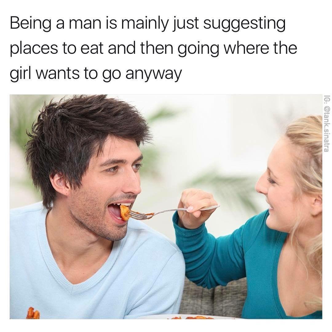 Beste vater witze für online-dating