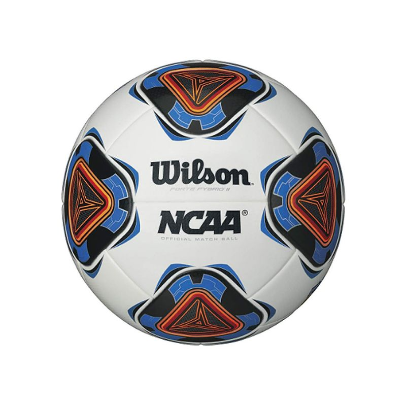 NCAA and Wilson Sporting Goods extend partnership Soccer