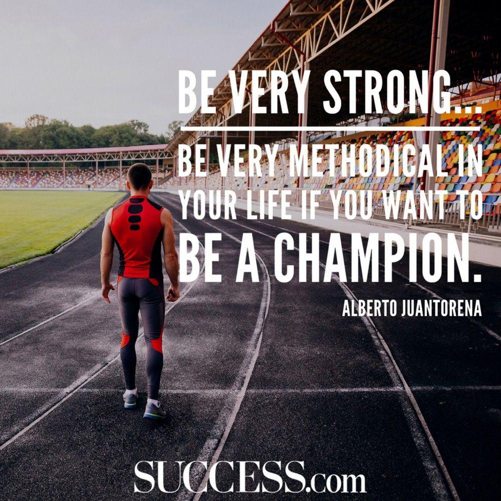 motivation wemotivate startups entrepreneur fitness