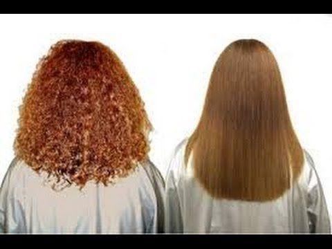 تنعيم الشعر وصفات للشعر الخشن الجاف تنعيم الشعر الخشن Long Hair Styles Hair Styles Hair