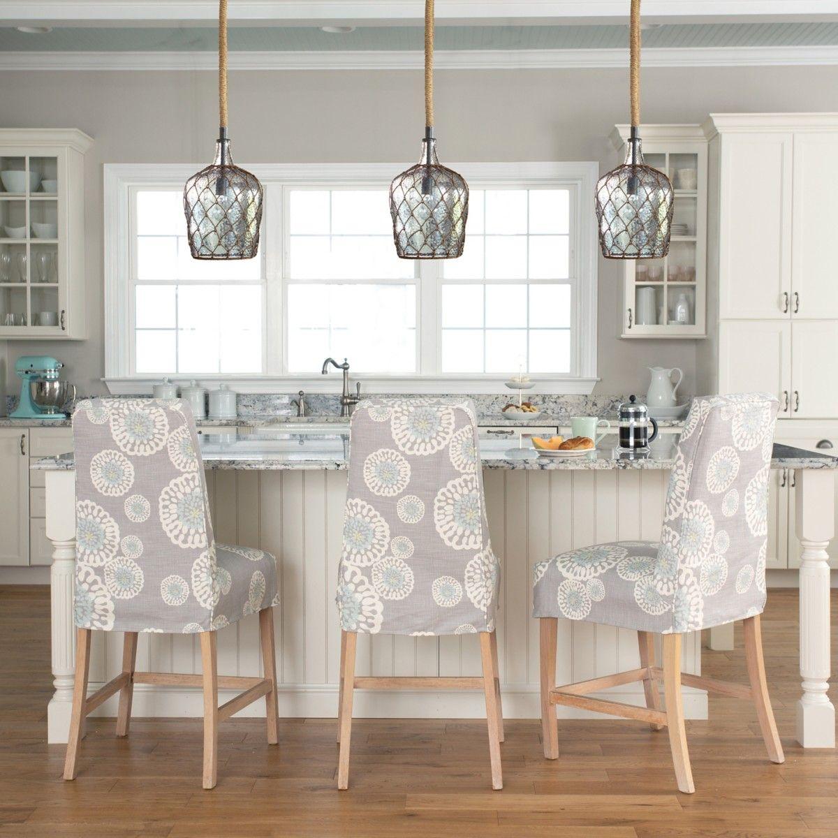 rhea pendant country kitchen designs white modern kitchen modern outdoor kitchen on outdoor kitchen vintage id=36677