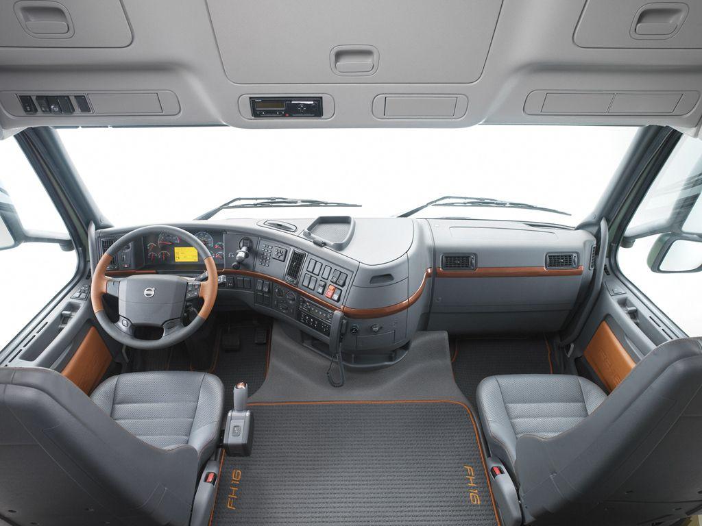 volvo trucks interior 2013. volvo fh12 interior 20032013 trucks 2013 r