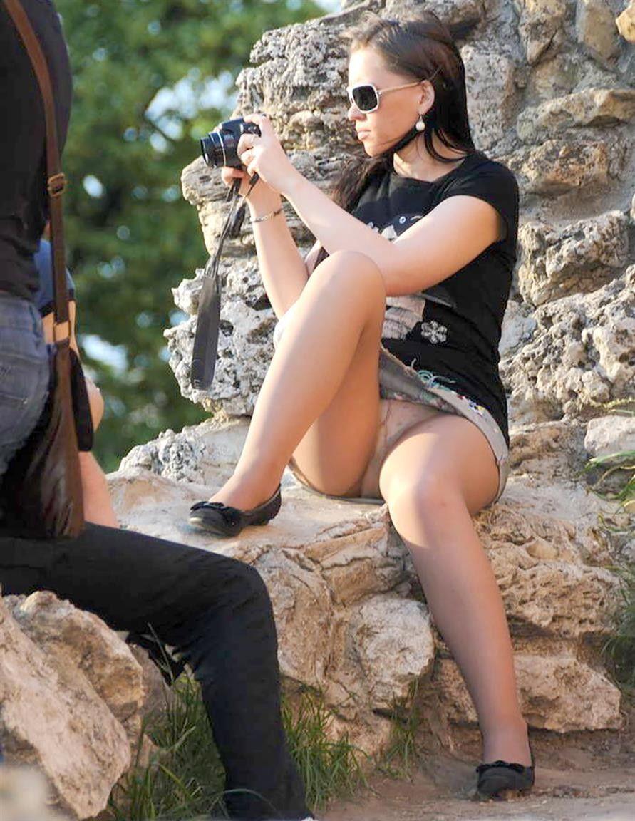 sex-hot-upskirt-shots-naked-girls-feet