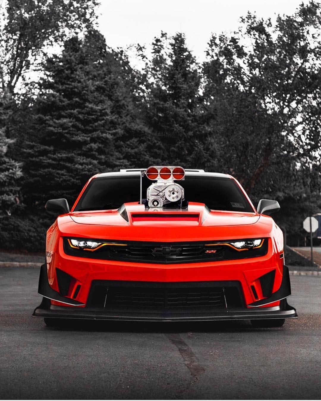 Pin By Lobo Visual Design Studio On American Muscle Rides Super Cars Camaro Dream Cars