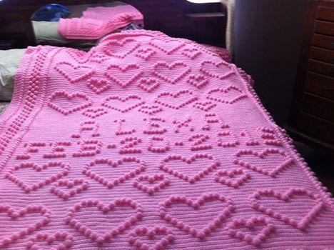 Find This Pattern Crafts Blankets Afghans Etc Pinterest