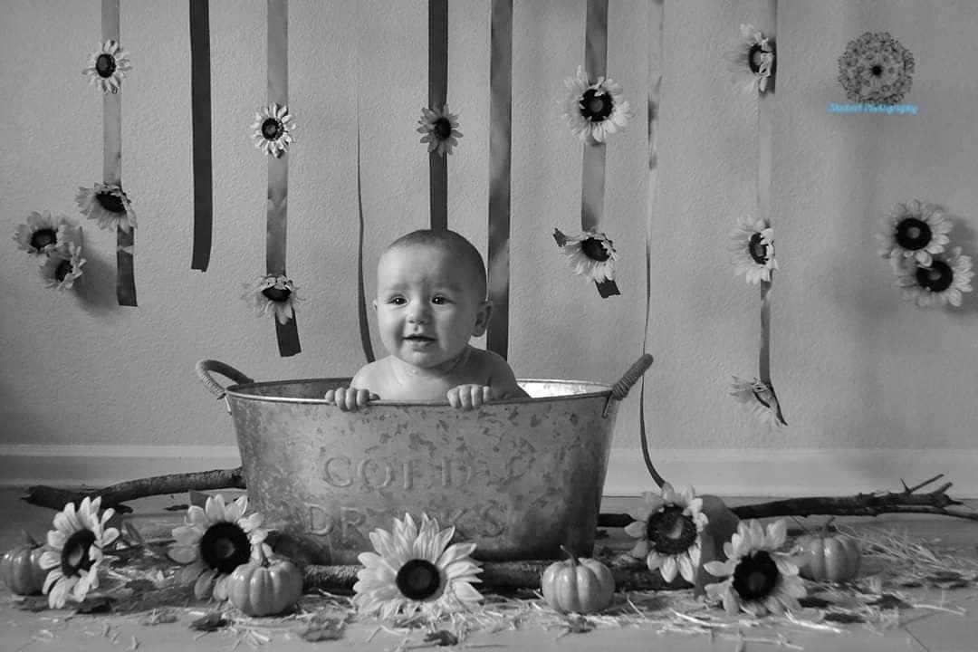 Fall Milk Bath Minis  Fall Milk Bath Minis #milkbath