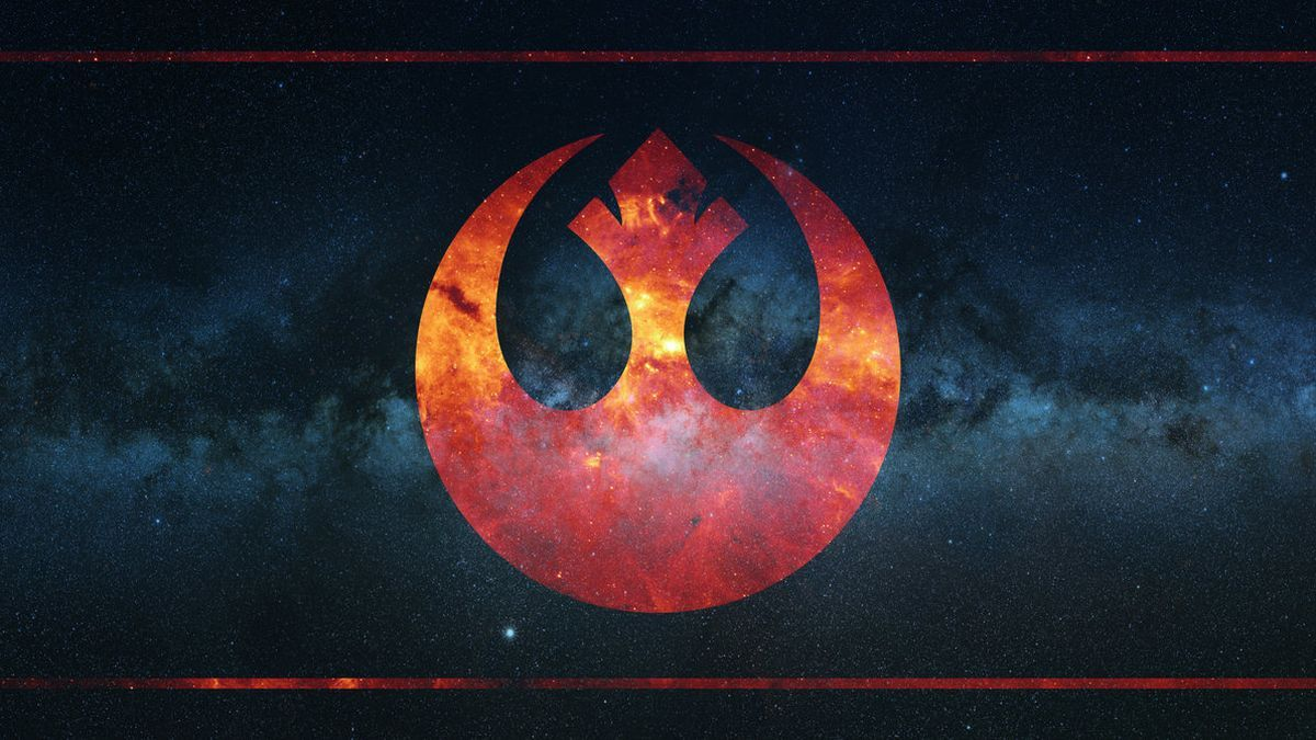 Best Star Wars Wallpapers 30 Images To Help You Pick A Side Star Wars Drawings Star Wars Background Star Wars Wallpaper