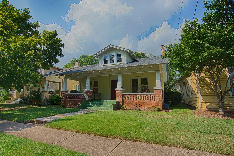 2935e63cad7101103e4a546fd4469f4c - Better Homes And Gardens Huntsville Al