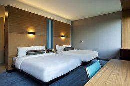 Aloft Broomfield Denver - from $94 - Broomfield Hotels - KAYAK