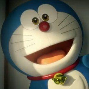 哆啦A梦这个已经风靡45年的卡通人物,多次拍成电影长篇仍广受欢迎外,还被日本当作当时申办奥运的特殊象征。近日公布首支《Stand By Me 哆啦A梦》剧场版电影预告 ...【影视音乐】