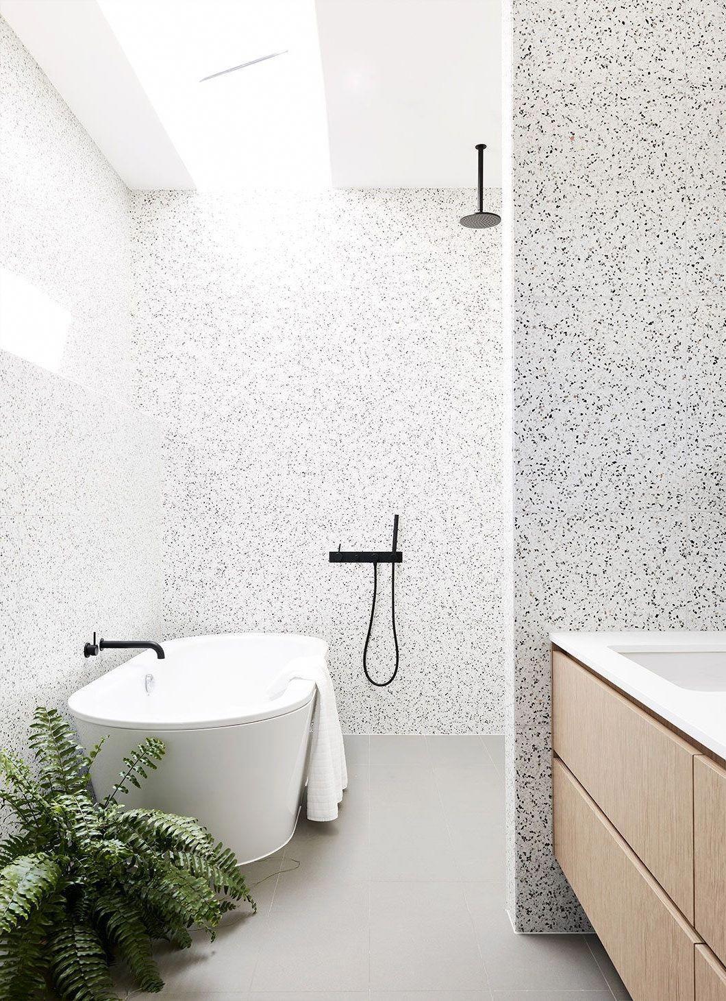 Photo of Warum es nicht die beste Zeit für Trends bei Badezimmerböden ist