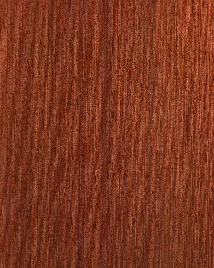 Mahogany Wood Grain Texture Images Gallery