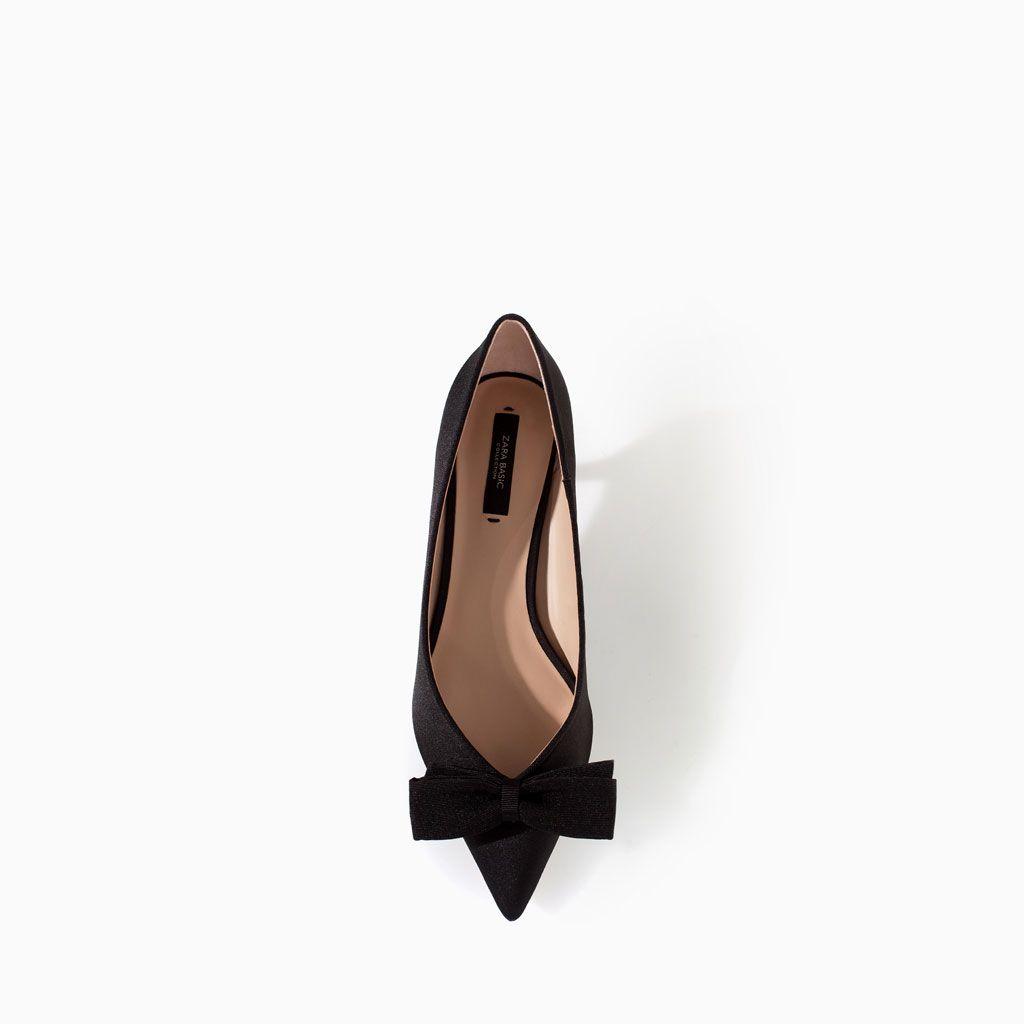 Http Www Shopstyle Com Action Apivisitretailer Id 444499468 Pid Uid561 2364169 68 Kitten Heel Shoes Kitten Heels Black Kitten Heels