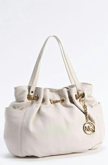 22e1d3aacaa4 Michael Kors bag, Michael Kors handbags cheap outlet https://www.youtube .com/watch?v=7RWBr3hnBUI,