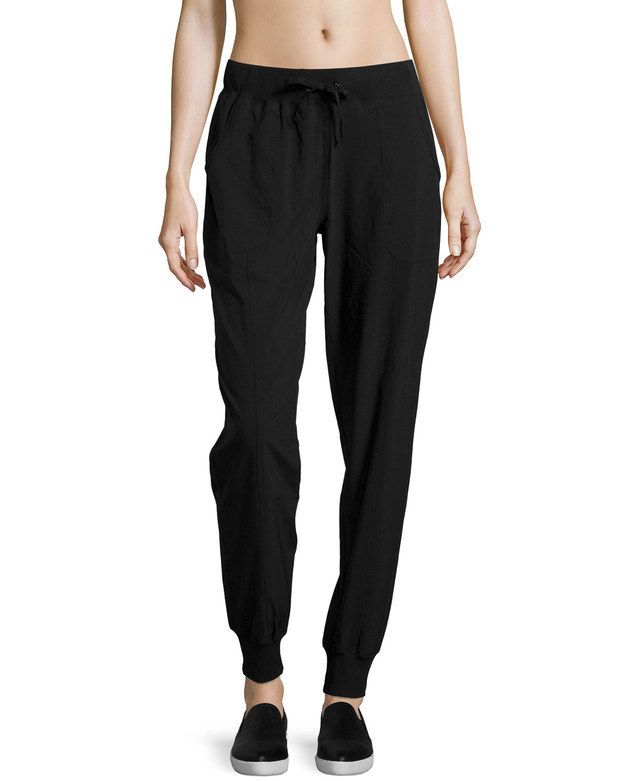 Marc NY Performance Drawstring Pants, $31.50   17 Pairs Of Actually Cute Sweatpants That'll Keep You Comfy This Winter