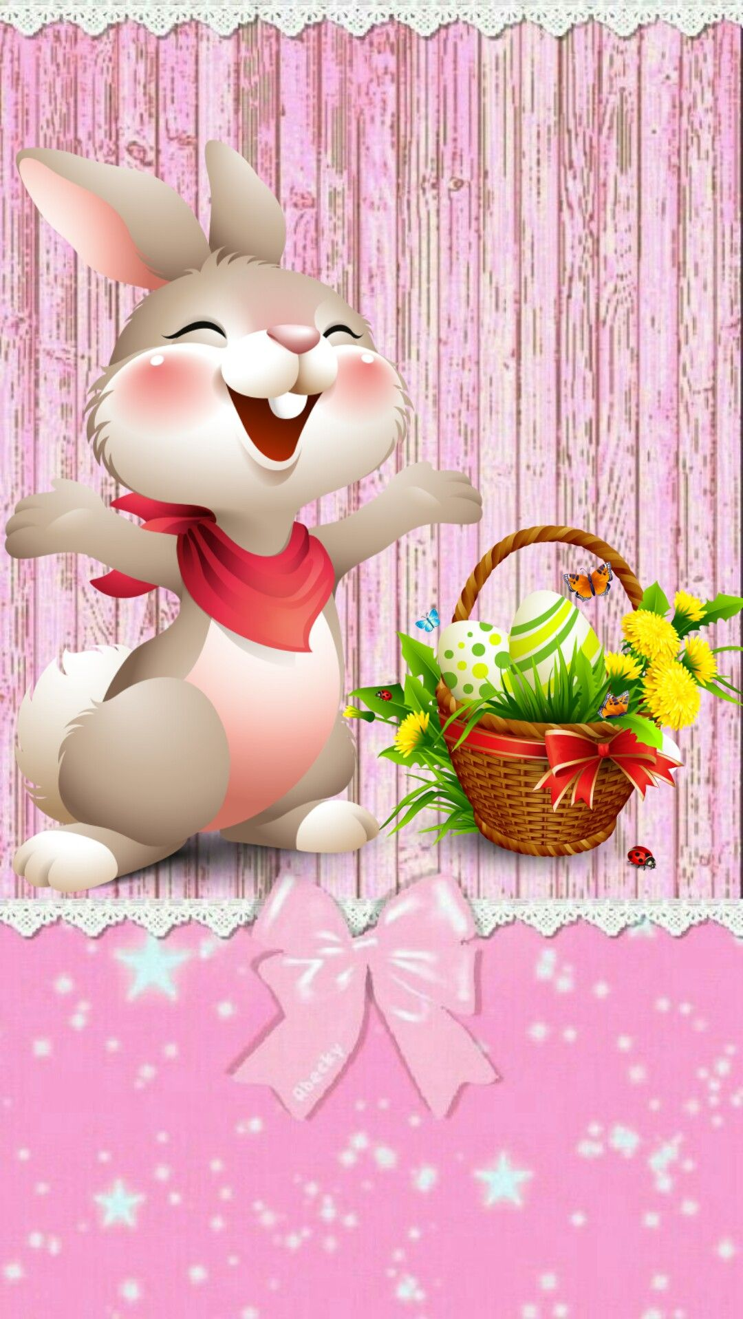 64 Best Easter Wallpaper Iphone Images In 2020 Easter