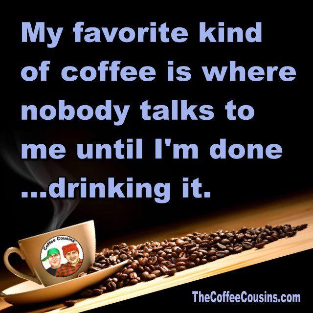 CoffeeCousins (@CoffeeCousins) | Twitter