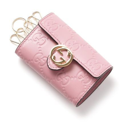gucci 6 key holder. gucci 6 key holder 369673 cwc1g5808 icon gucci