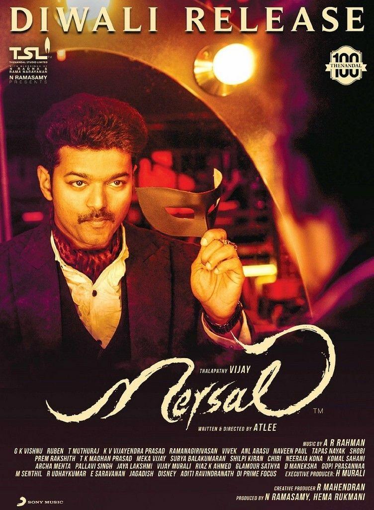 john wick full movie download in tamil
