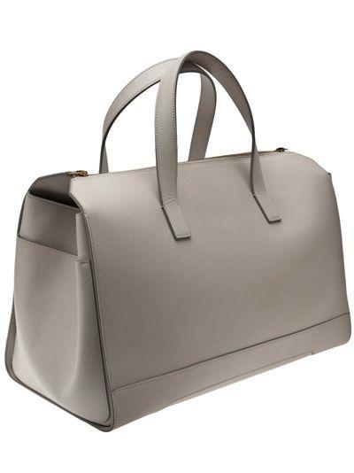 Golden Goose Deluxe Brand Etoile Bag 10