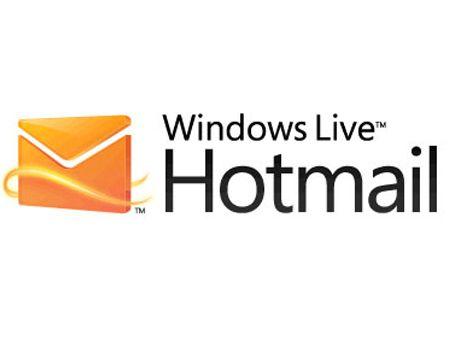 Blog Informativo Sobre El Correo Electronico Hotmail Gmail Outlook Yotra Consejos Utiles A Los Usuarios Email Providers Windows Live Mail Computer Internet