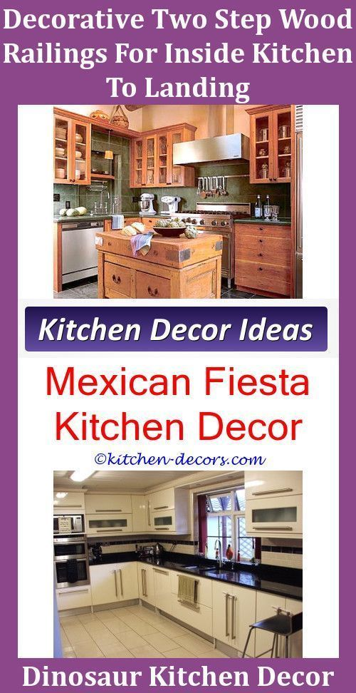 Kitchen Decorating Themes Les Mixed Fruit Decor Y Fall Lime Green And Orange Modern