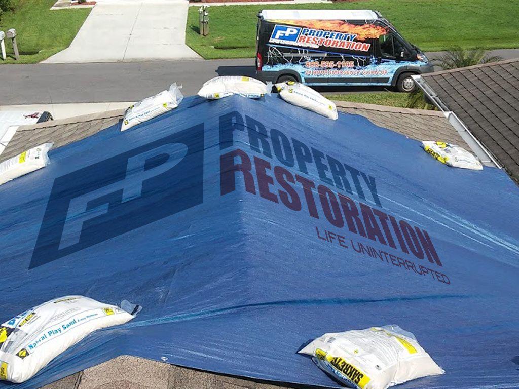Roof Repairs Water Damage Repair Roof Damage Damage Restoration