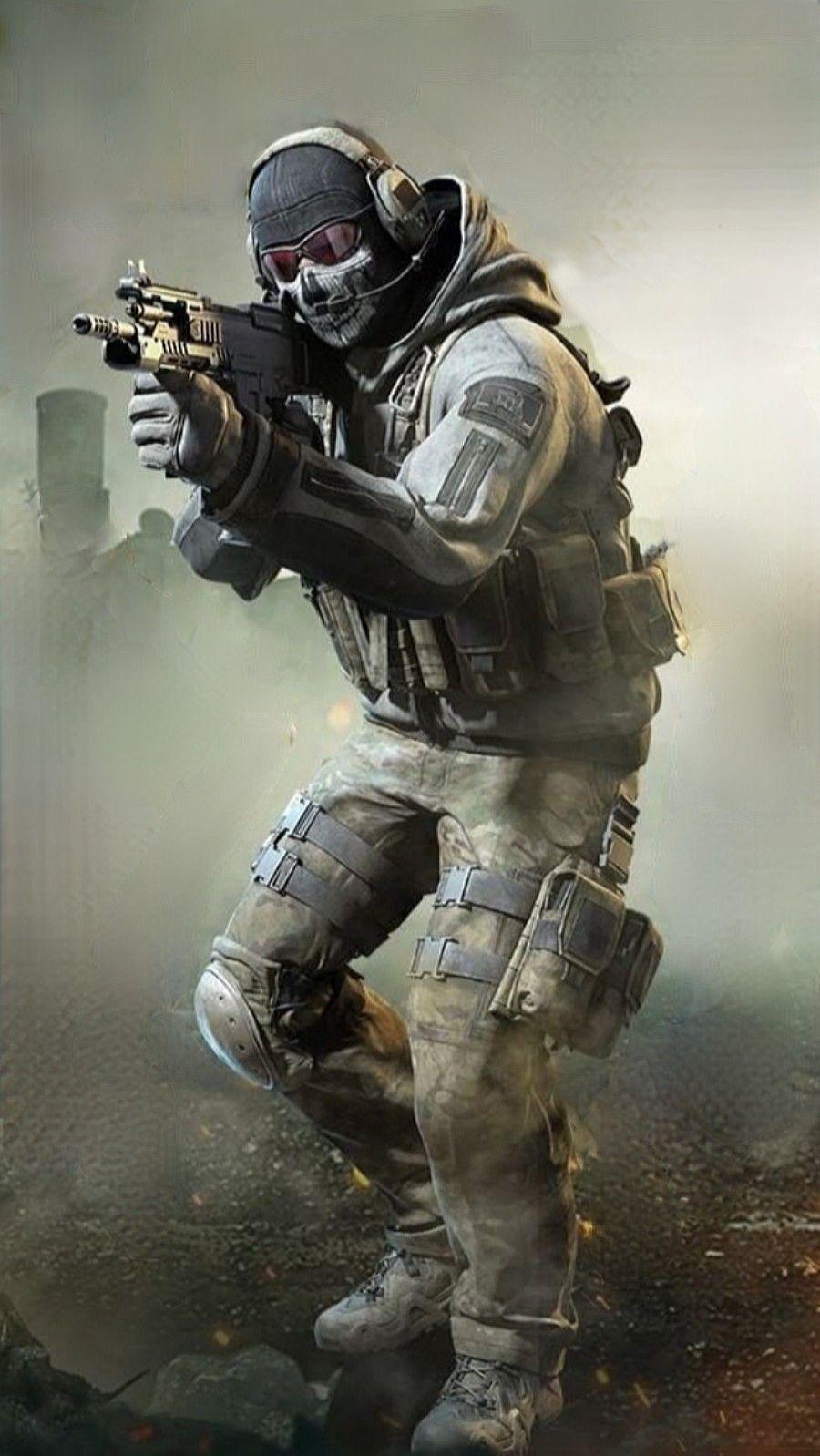 Pin By روائع الصور On صور جنود عسكريين Call Of Duty Call Off