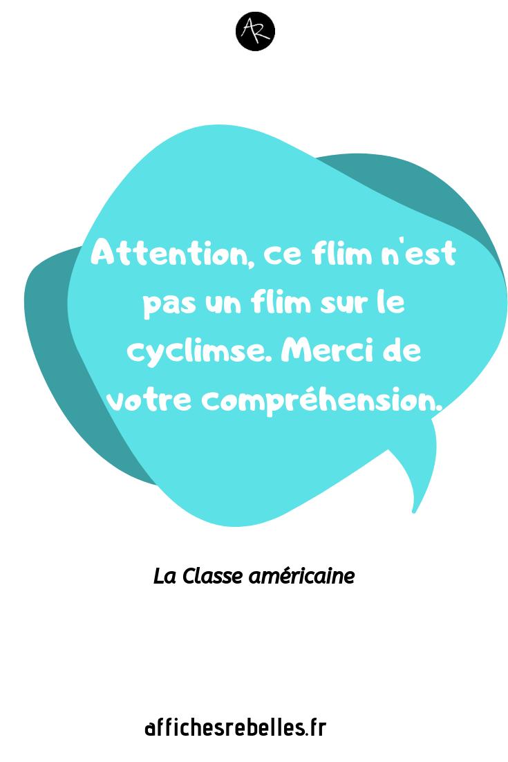 Les 100 Repliques Cultes Du Cinema : repliques, cultes, cinema, Classe, Américaine, Répliques, Cultes,, Classe,, Cinéma, Français