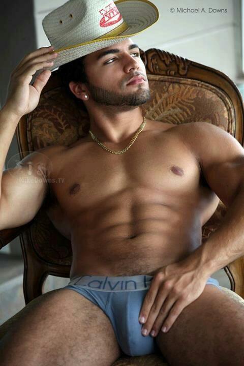 Pin By Gregory Jonathan Scott On Gregsundiestheme Men Sexy Men