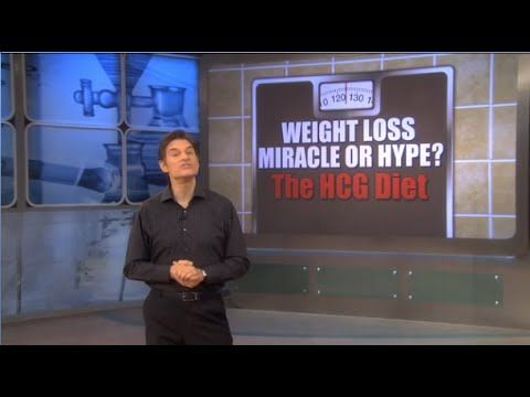 Can you use muscle milk for weight loss