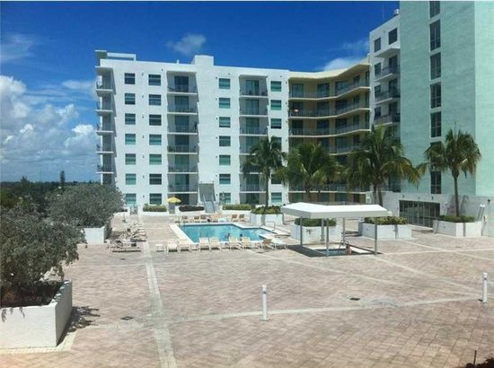 140 S Dixie Hwy Apt 433 Hollywood Fl 33020 Zillow Hollywood