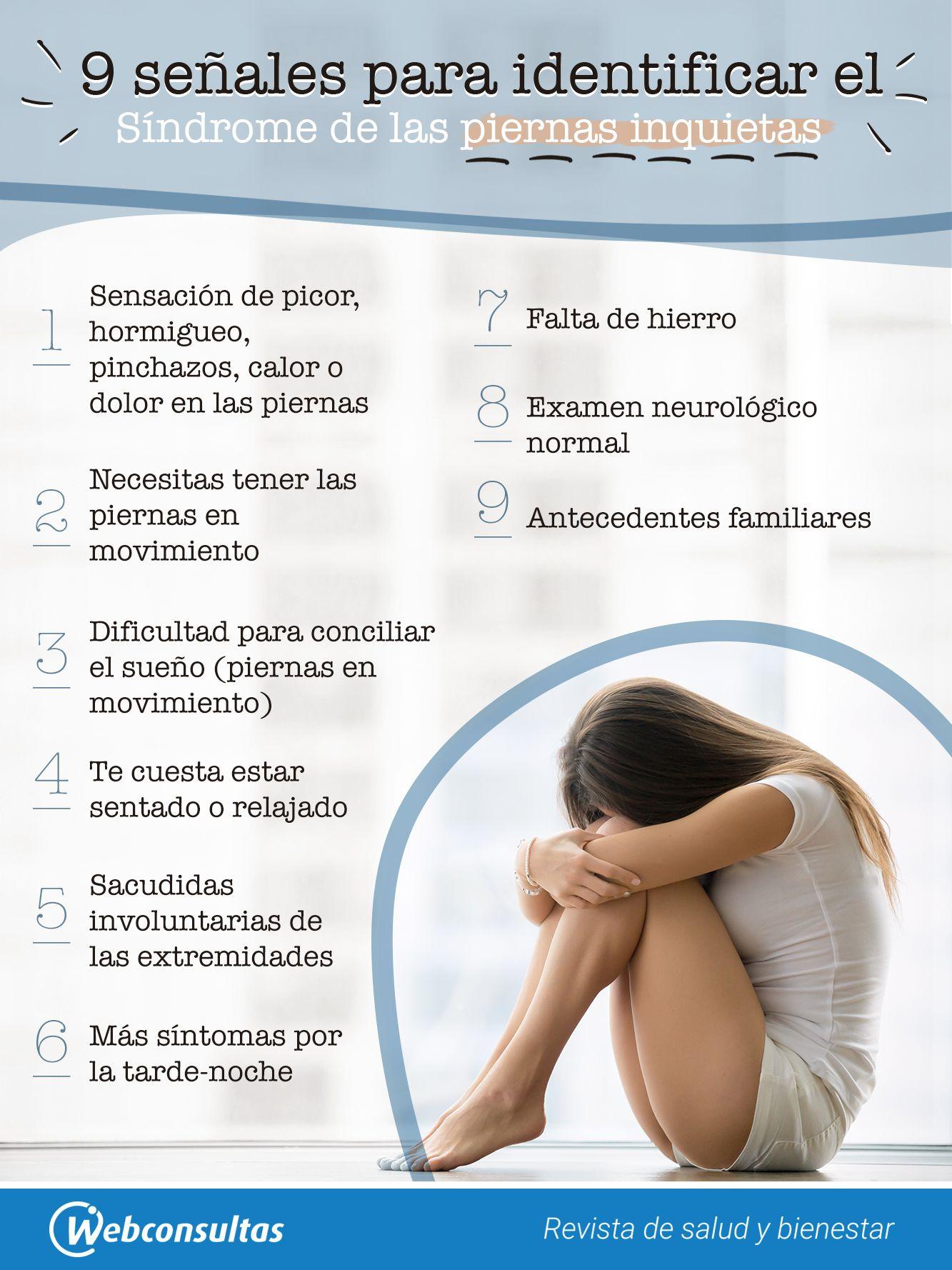 Seis consejos gratis de dolor en la parte baja de la espalda