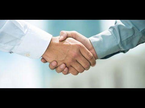 حسن التعامل مع الآخرين من روح الإسلام Small Business Solutions Debt Settlement Companies Accident Attorney
