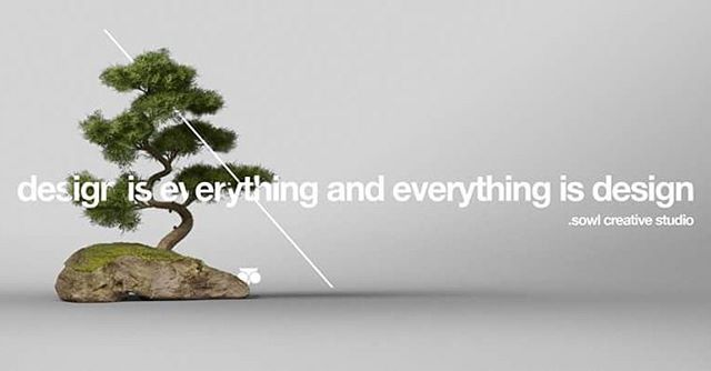 """New poster """"design is everything""""  #designlobby  #design_father  #design #designer  #graphicdesigner #graphicdesign #poster  #ideas  #yatzer  #thedesigntip #rsa_graphics  #rsa  #rsa_nature #typographyinspired  #typography  #typographie  #sowlcreativestudio  #sowl"""