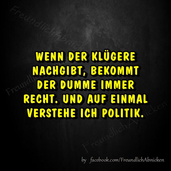 https://www.facebook.com/FreundlichAbnicken/photos/a.209232062496604.54216.207049912714819/1035895559830246/?type=3