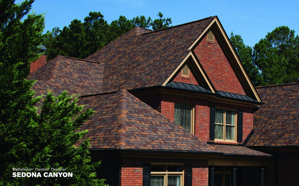 Best The Art Of Picking The Right Roofing Color Is Complex But 400 x 300