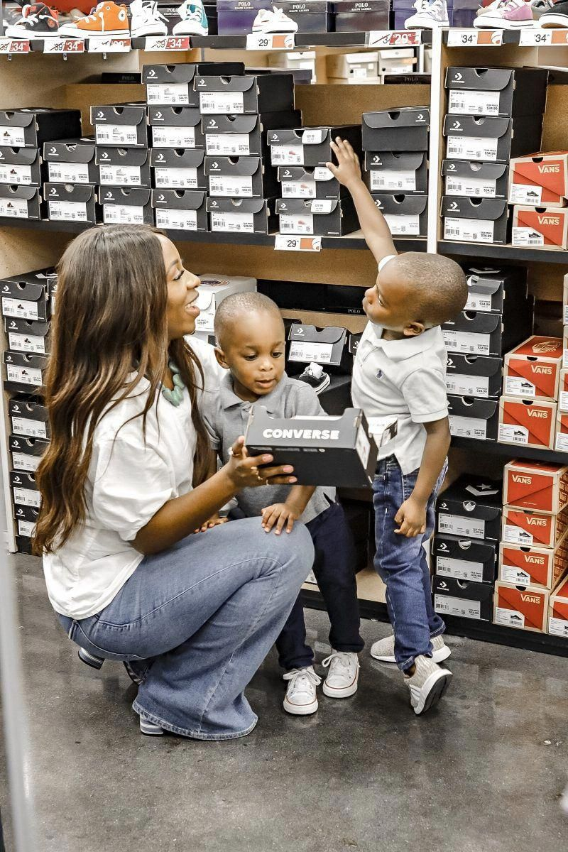 29374948c962c18bdfa87b94189503fb - How To Get Money For Shoes As A Kid