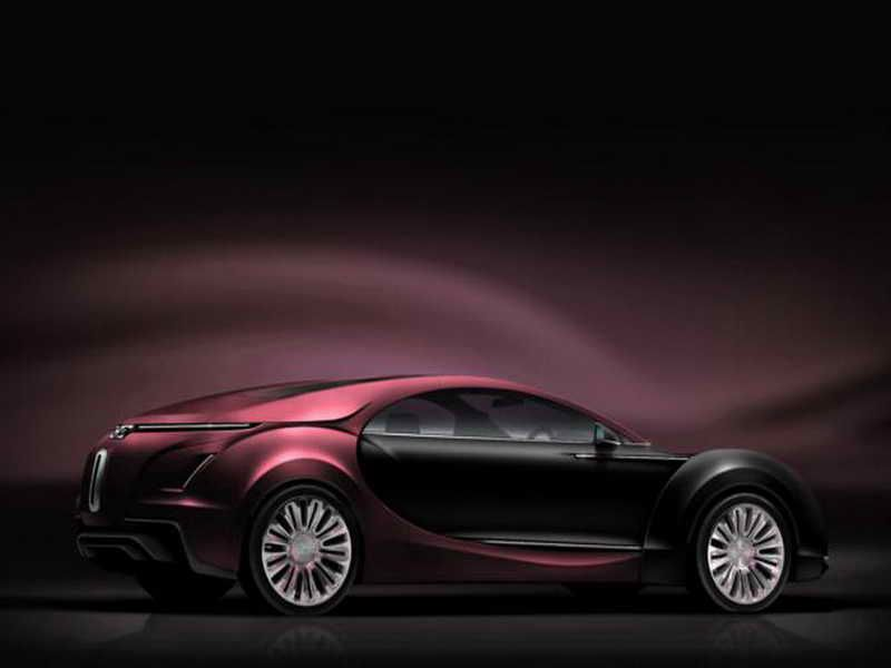 Attrayant 2016 Bugatti 16c Galibier Specs HD Desktop Wallpaper
