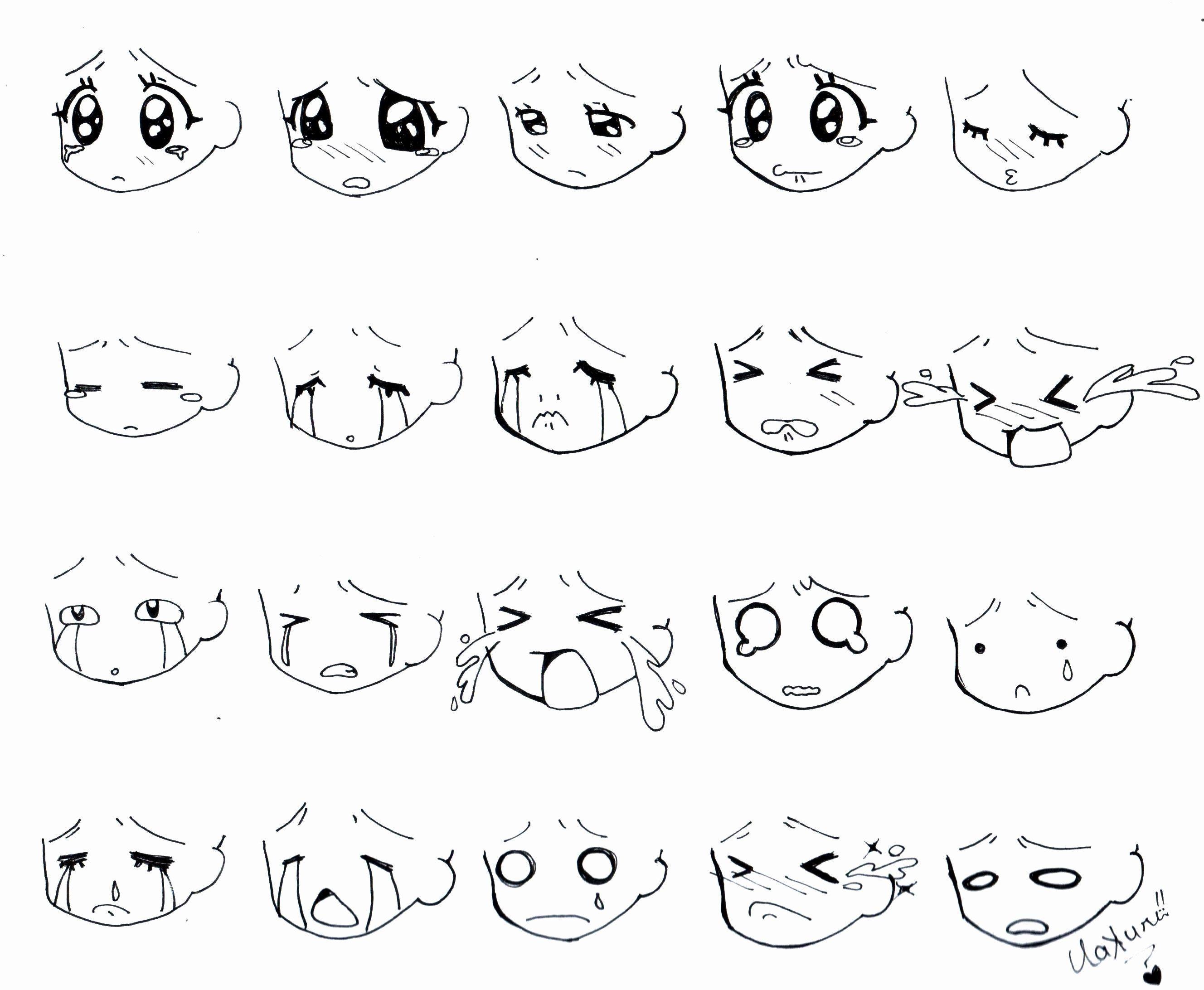 マンガ詳しくは通信販売でのご予約購入図書の美しいマンガのフォルメ顔の2作のアイデア2019年 - Everything About Manga