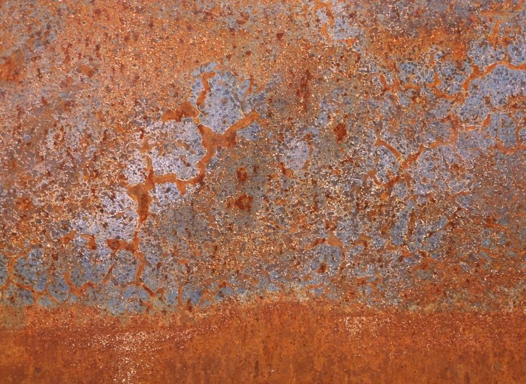rusty steel - Google-Suche | Surface | Pinterest | Best Rusted ...