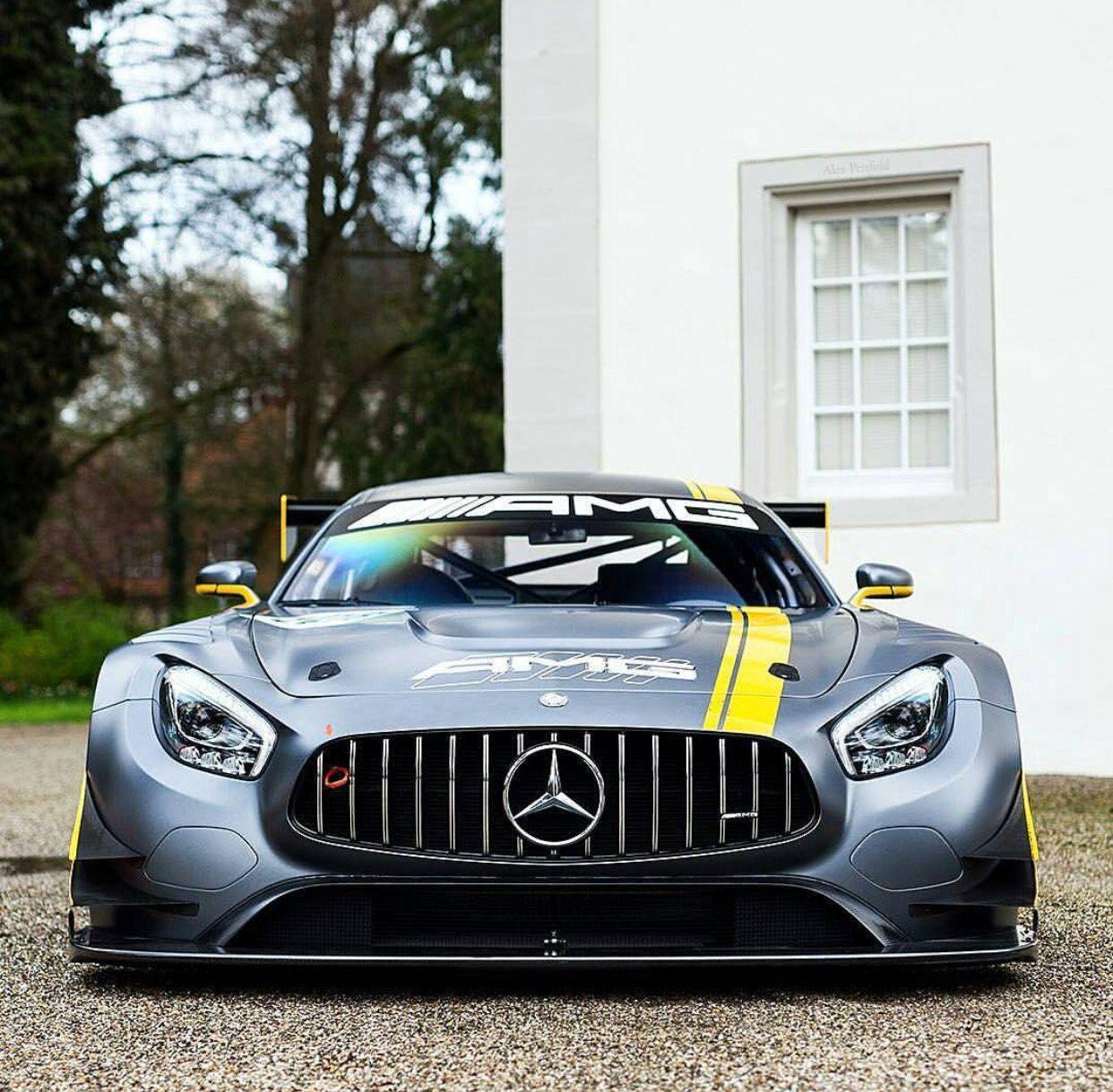 Super Sport Cars, Benz, Super Cars