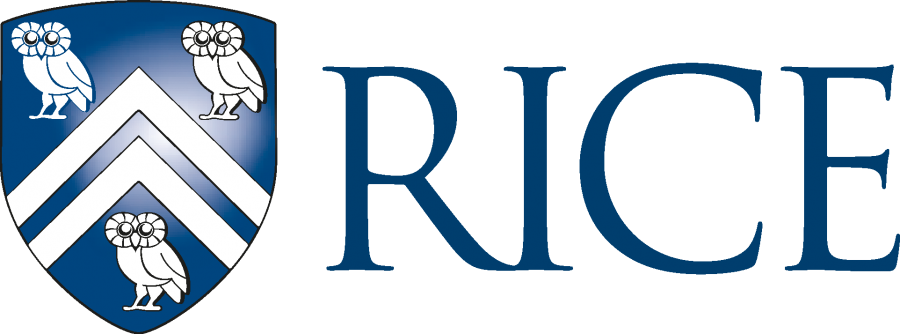Rice University Logo and Seal [Rice Owls] Download Vector