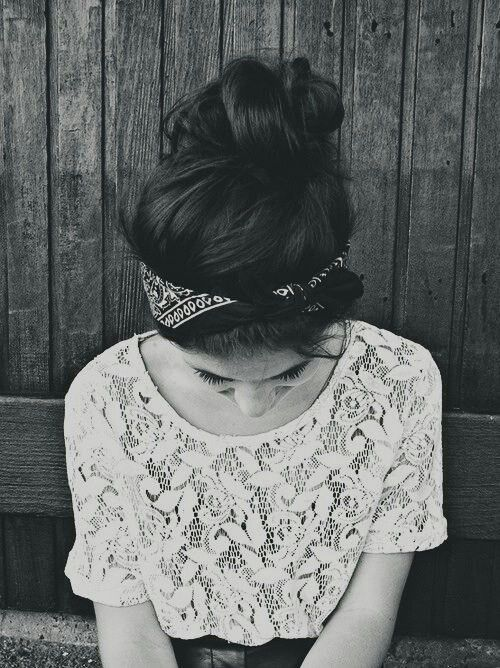 Love Photography Hair Girls Black And White Life Tumblr Fashion Beautiful Hippie Style Hipster Vintage Indie