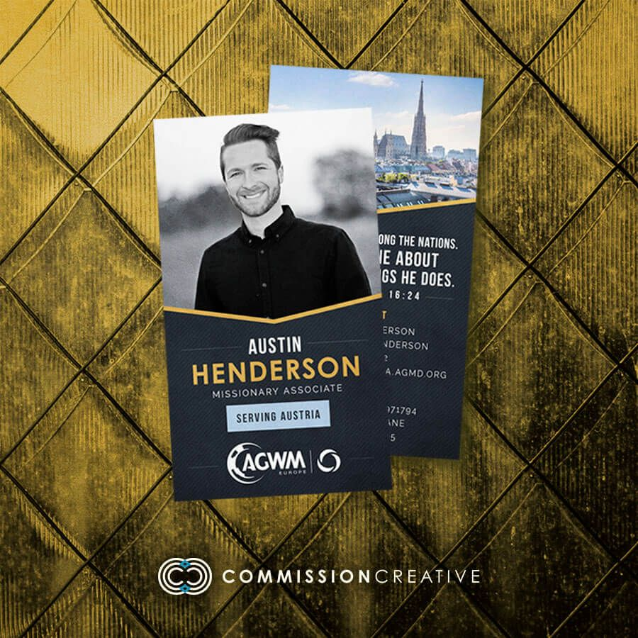Missionary Prayer Card Design Prayer Cards Missionary Prayers