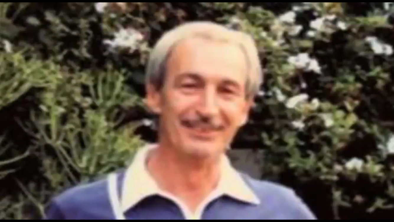 John Mascia (1928-2014) was a soldier in the Gambino family. His
