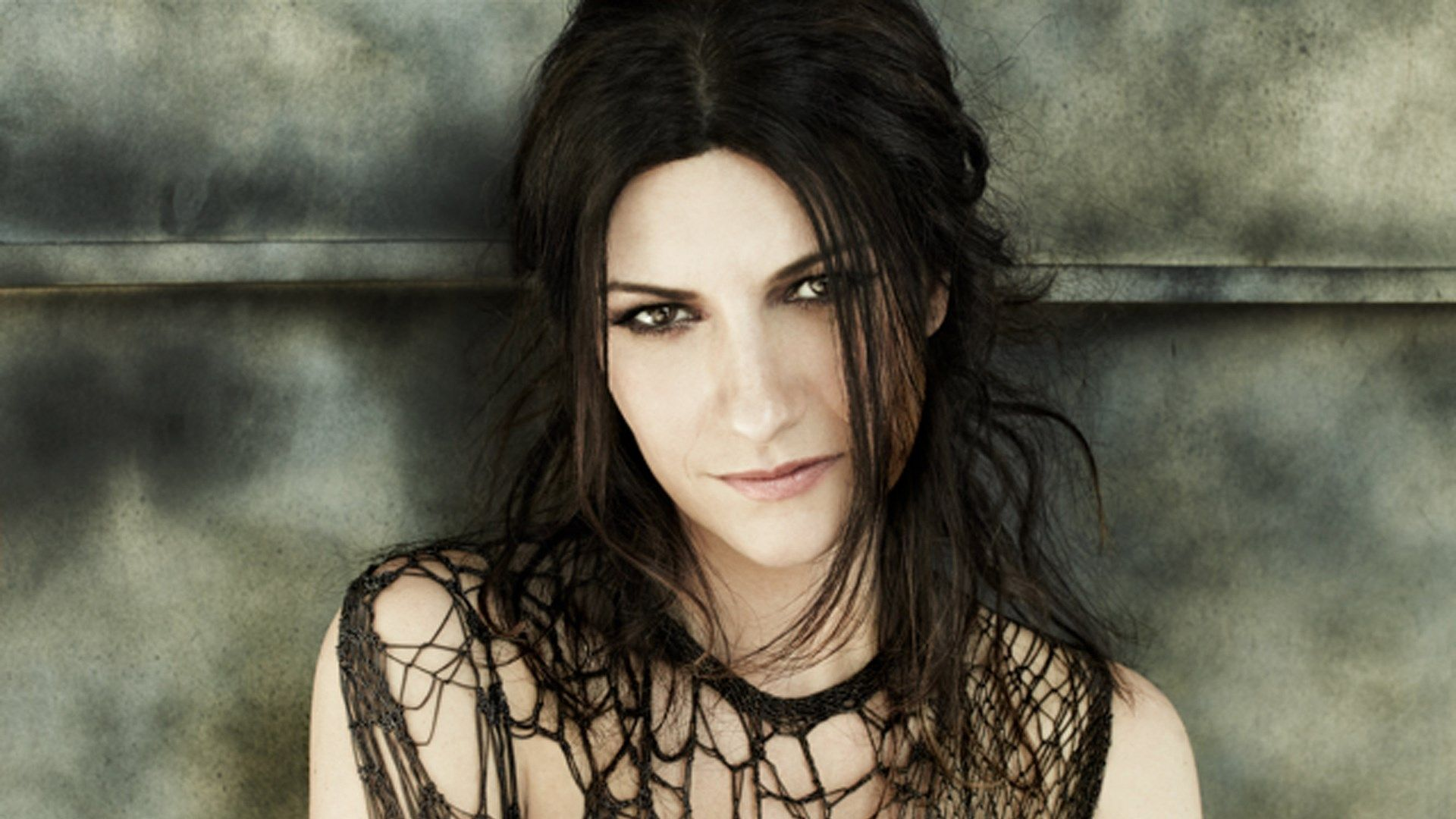 Laura Pausini Wallpaper