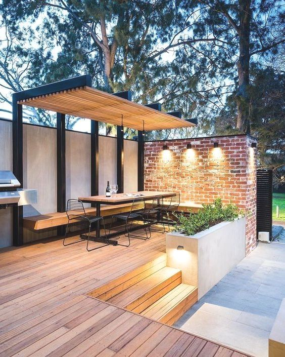 Pin By Cosmo Condo On Outdoor