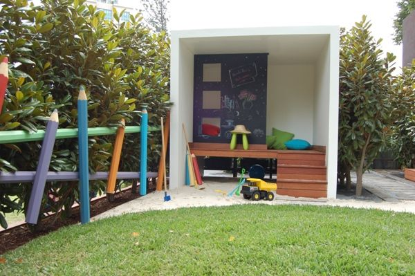 childrens play area garden design google search - Garden Ideas Play Area
